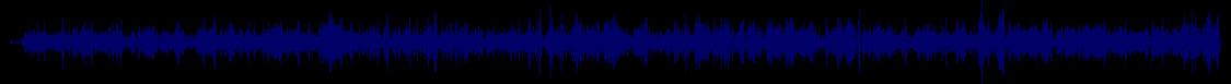 waveform of track #73311