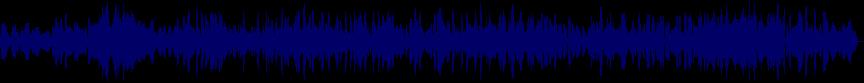waveform of track #73316