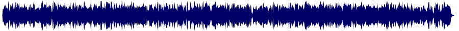 waveform of track #73317
