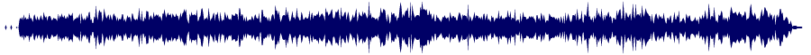 waveform of track #73338