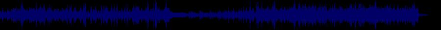 waveform of track #73340