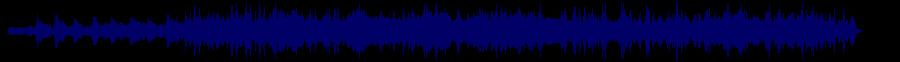 waveform of track #73343