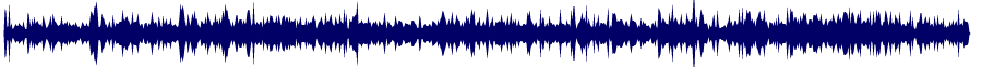 waveform of track #73351