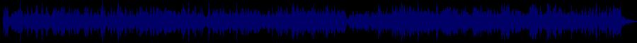 waveform of track #73353