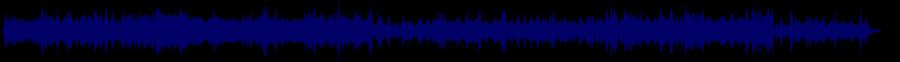 waveform of track #73356