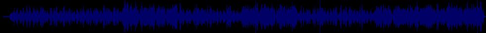 waveform of track #73360