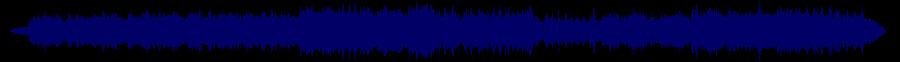 waveform of track #73362