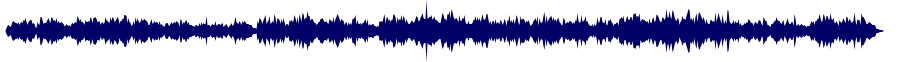 waveform of track #73372