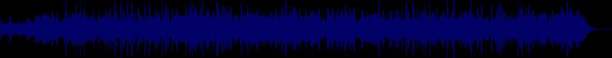 waveform of track #73376