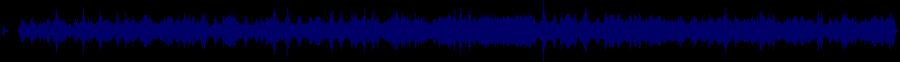 waveform of track #73384