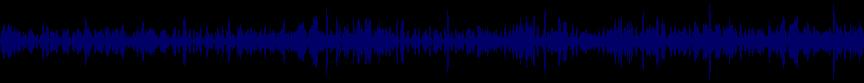 waveform of track #73397