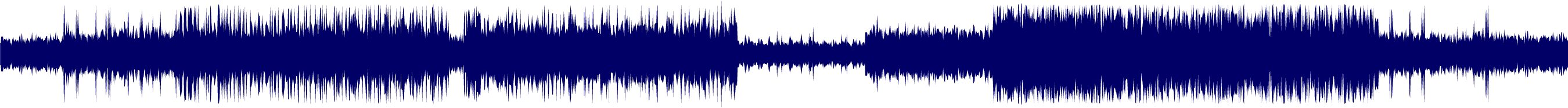 waveform of track #73398