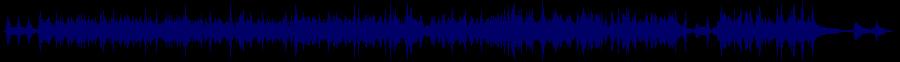 waveform of track #73408