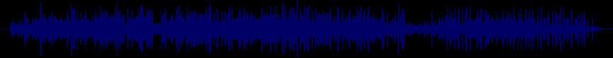 waveform of track #73413