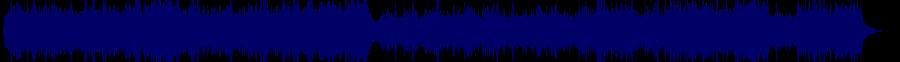 waveform of track #73414