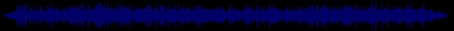 waveform of track #73417