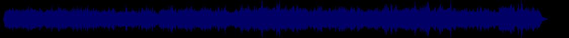 waveform of track #73419