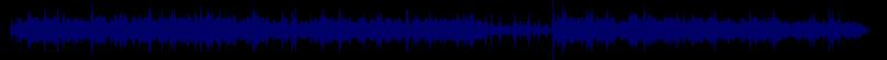 waveform of track #73435