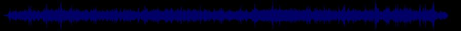 waveform of track #73442