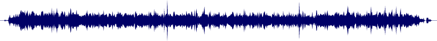waveform of track #73444