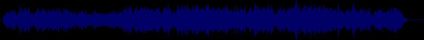 waveform of track #73449