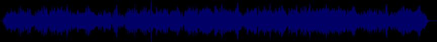 waveform of track #73450