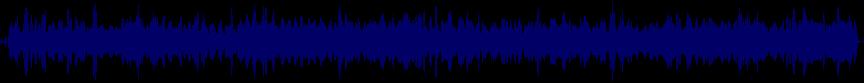 waveform of track #73454