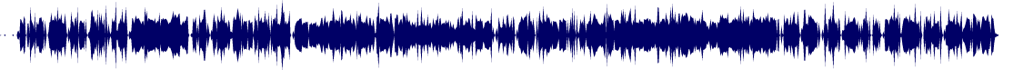 waveform of track #73484