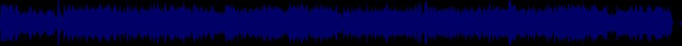 waveform of track #73496