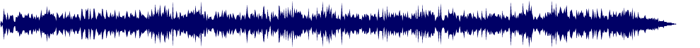 waveform of track #73497