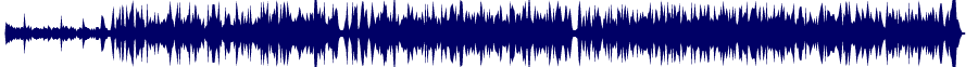 waveform of track #73499
