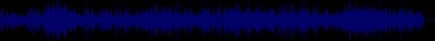 waveform of track #73500