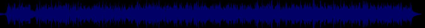 waveform of track #73517