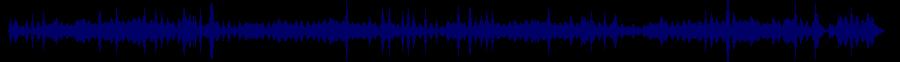 waveform of track #73526
