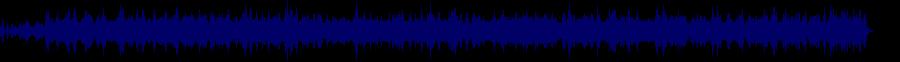 waveform of track #73538