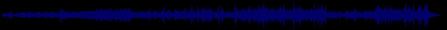 waveform of track #73545