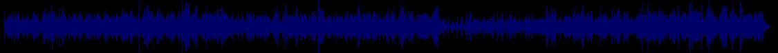 waveform of track #73556