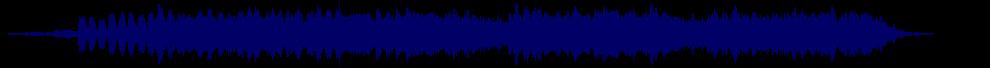 waveform of track #73570