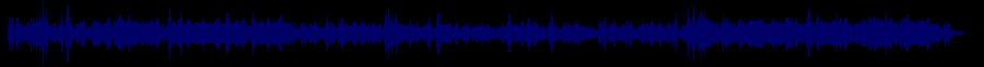 waveform of track #73579