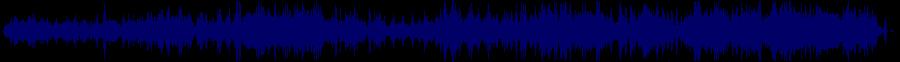 waveform of track #73585