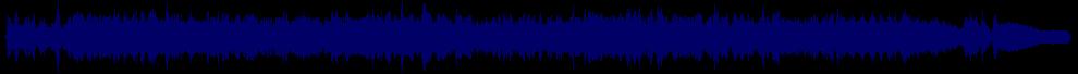 waveform of track #73586