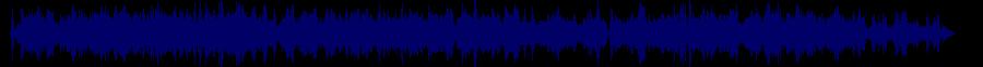 waveform of track #73594