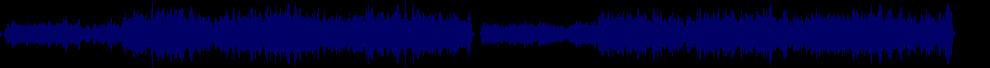 waveform of track #73596
