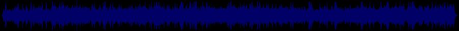 waveform of track #73606