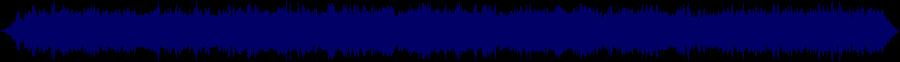 waveform of track #73626