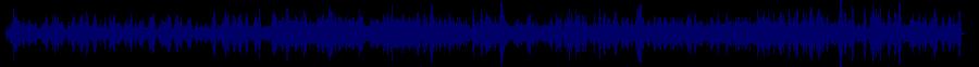 waveform of track #73648