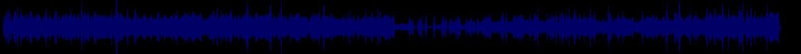 waveform of track #73658