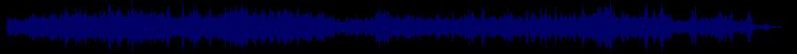 waveform of track #73660