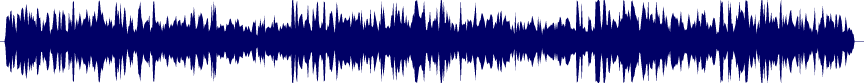 waveform of track #73669