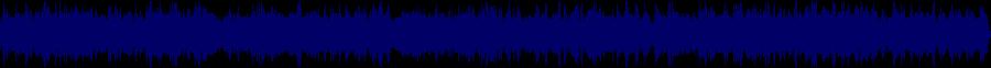 waveform of track #73673